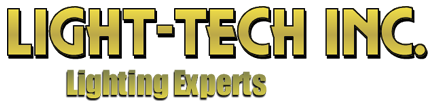 Light-Tech Inc. Electrical Contractors & Lighting installers in Houston Texas
