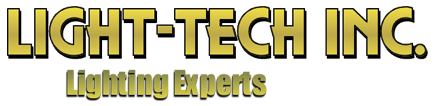 Light-Tech Inc. Electrical Contractor and Electricians in Houston Texas